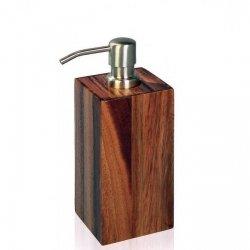 Dozownik do mydła w płynie Möve - Acacia