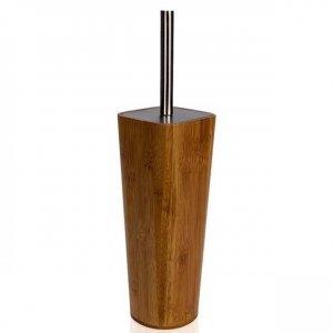 Szczotka do toalety Möve - Bamboo Square