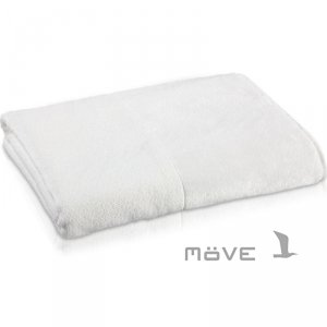Ręcznik Möve - BAMBOO LUXE - biały