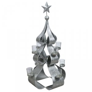 Choinka Belldeco - Deluxe - wys. 69,5 cm