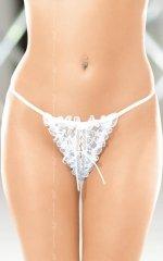 String 2282 - white