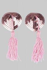 Nasutniki 5005 różowy