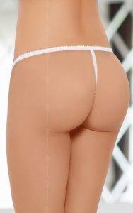 String 2250 - white