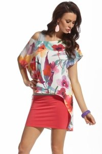Ennywear 210015 sukienka