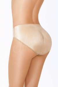 Julimex Shapewear Extra Boom figi push-up