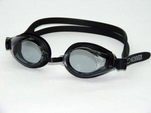 Okulary pływackie CLASSIC