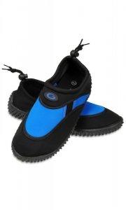 Buty do wody męskie