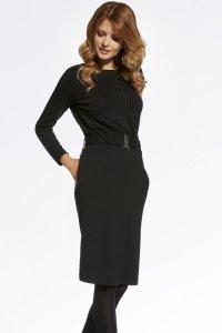 Ennywear 220057 sukienka