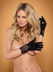 Moketta rękawiczki