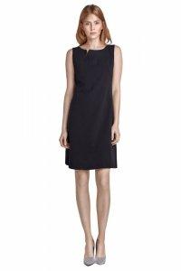 Sukienka - czarny - S23