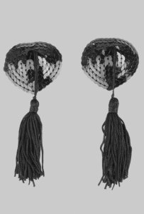 Nasutniki 5003 czarny