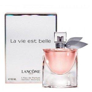 Lancome LA VIE EST BELLE Woda perfumowana 50 ml