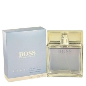 Hugo Boss BOSS PURE Woda toaletowa 75 ml