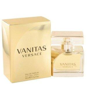 Versace VANITAS Woda perfumowana 50 ml