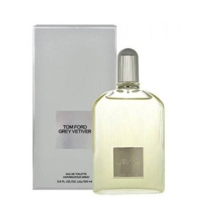 Tom Ford GREY VETIVER Woda toaletowa 100 ml