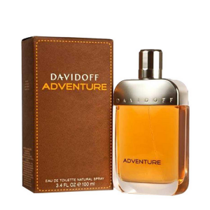 Davidoff ADVENTURE Woda toaletowa 100 ml