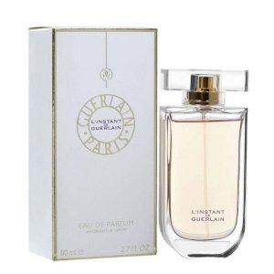Guerlain L'INSTANT DE GUERLAIN Pour Femme Woda perfumowana 80 ml