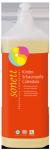 Sonett Mydło w piance dla dzieci NAGIETEK - opakowanie uzupełniające 1 litr