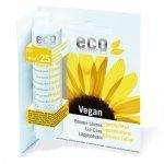 Balsam do ust w sztyfcie faktor SPF 25 VEGAN, 4 g