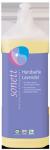 Mydło w płynie LAWENDA - opakowanie uzupełniające 1 litr