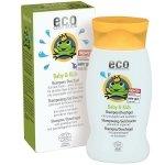 Szampon / Żel pod prysznic dla dzieci i niemowląt 200 ml
