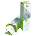 Clean – mleczko łagodnie oczyszczające do twarzy 3 w 1 125 ml