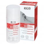 Emulsja SPF 30 SŁOŃCE I KOMARY 100 ml