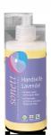 Sonett Mydło w płynie LAWENDA z dozownikiem 300 ml