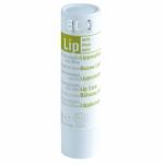 Eco Cosmetics Balsam do ust w sztyfcie z owocem granatu i oliwą z oliwek 4 g