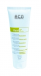 Eco Cosmetics Krem do rąk 125 ml