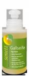 Mydło do plam GALASOWE w płynie 120 ml - próbka