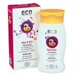 Płyn do kąpieli dla dzieci i niemowląt 200 ml