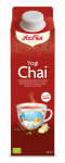 Koncentrat herbaty korzennej Yogi Chai 1 l