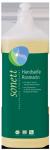 Mydło w płynie ROZMARYN - opakowanie uzupełniajace 1 litr