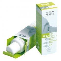Eco Cosmetics Clear - odświeżający tonik do twarzy 100 ml