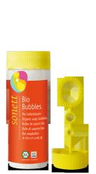 Sonett Bio-Bańki mydlane 45 ml