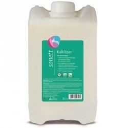 Sonett Odkamieniacz 10 litrów (na zamówienie: 14-30dni)