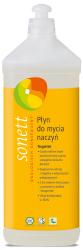 Sonett Płyn do mycia naczyń NAGIETEK 1 litr