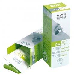 Eco Cosmetics Day - krem nawilżający do twarzy na dzień 50 ml