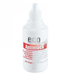 C160 Olejek na komary