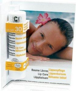 Balsam do ust w sztyfcie faktor SPF 30, 4 g