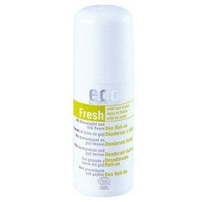 Eco Cosmetics Dezodorant w kulce 50 ml