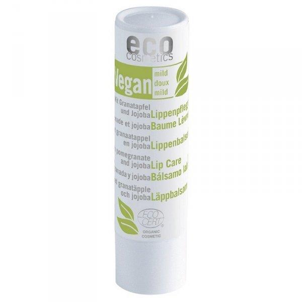 Balsam do ust w sztyfcie VEGAN 4 g