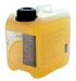 C102 Mydło w płynie Z CYTRYNĄ - opakowanie uzupełniające 2 litry