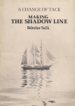 Sulik Boleslaw - A change of tack making the shadow line.