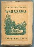 Godlewski Stefan - Warszawa.
