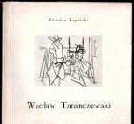 Muzeum Narodowe w Poznaniu. Wacław Taranczewski. [Oprac.] Zdzisław Kępiński.