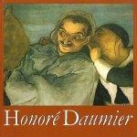 Vlcek Tomas - Honore Daumier