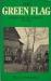 Narkiewicz Olga A. - The Green Flag. Polish Populist Politics 1867-1970.