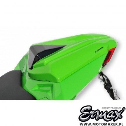 Nakładka Na Siedzenie Ermax Seat Cover 5 Kolor 243 W